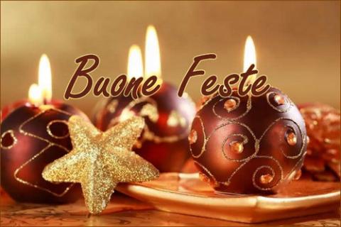 buone-feste1