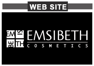 Emsibeth website