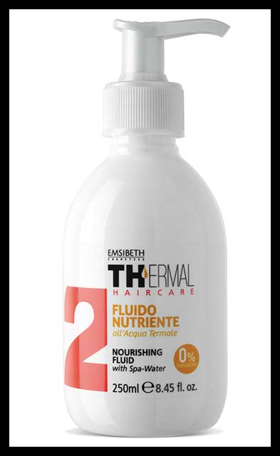fluido-nutriente_36696