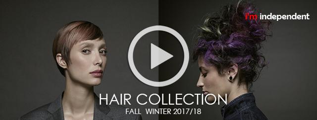 Video collezione Emsibeth