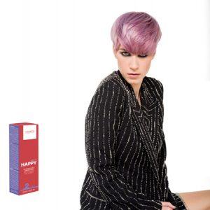 NOVITÀ prodotto per parrucchieri: EMSIBETH presenta HAPPY CHROMA