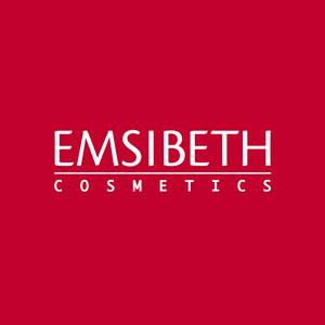 EMSIBETH-LOGO