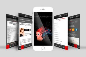 EQUIPE SAGLIETTO – Imperia – ti invita a SCARICARE la sua App !!