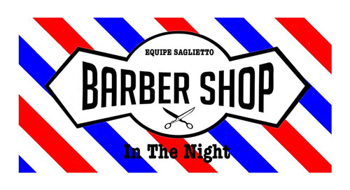 equipesaglietto-barbershop