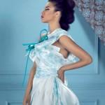 equipe-vins-noi-italian-fashion-style4
