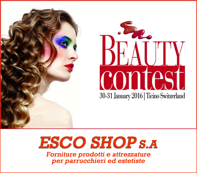 escoshop-beauty-contest