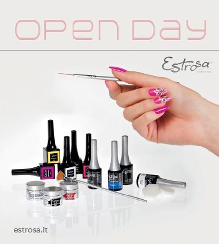 escoshop-openday_Estrosa
