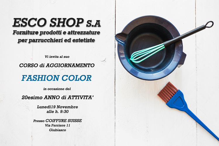 Escoshop-Fashion-Color
