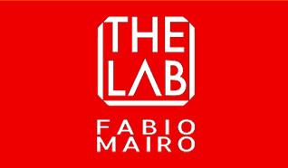logo_mairo