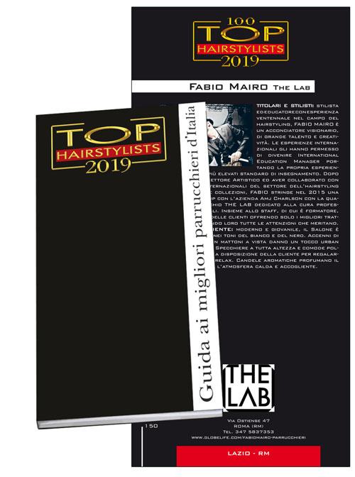 FabioMairoTheLab_TOP_HAIRSTYLISTS_2019