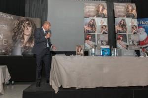 Direttore Marketing - Sig. Fulvio Fardelli