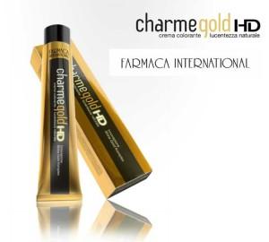 charme-gold-hd