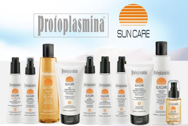 farmaca international - solari