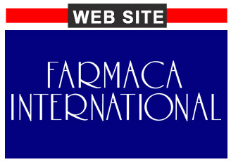 Farmaca website