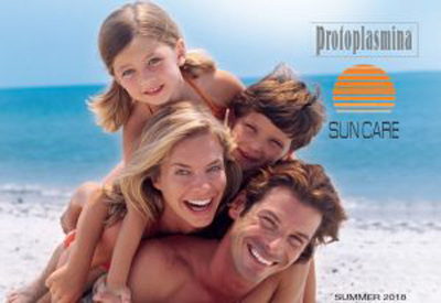 farmaca-protoplasmina-linea-solari