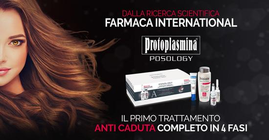 ProtoplasminaPosology-Farmaca