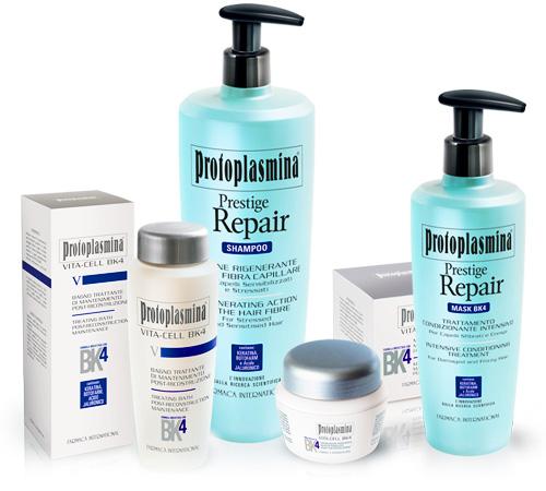 prestige-repair-linea-farmaca-international