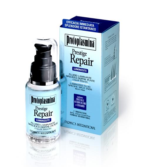 Farmaca-Protoplasmina-Prestige