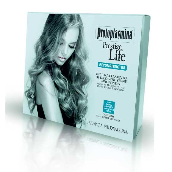 farmaca-protoplasmina-prestige-life