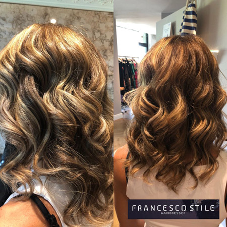 FrancescoStile-LookEstate6