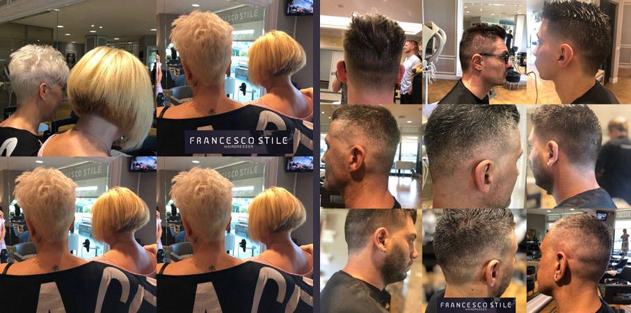 FrancescoStile-LookEstate7