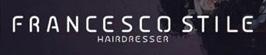 FrancescoStile-Logo
