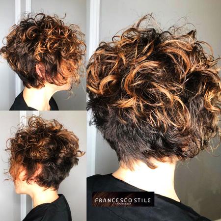 Francesco-Stile-Nuove-Idee