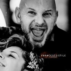 FRANCESCO STILE: dove talento ed eccellenza si fondono