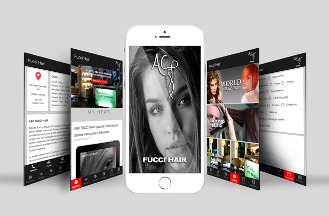 app-fucci