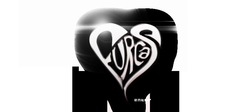 logo-home_03