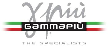 gammapiù-logo