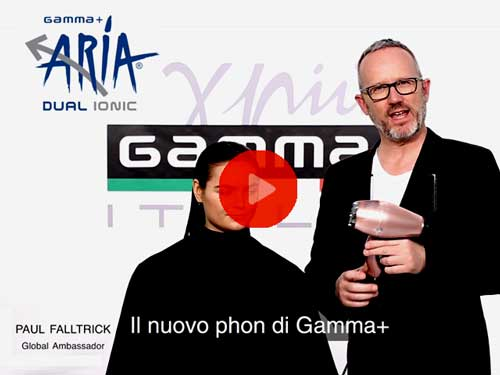 video_gammapiuaria