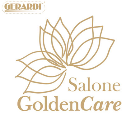 Gerardì-Golden-Care