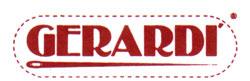 gerardi-logo