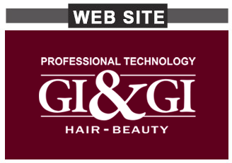 Gi and Gi website