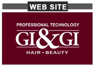 Gi and Gi website