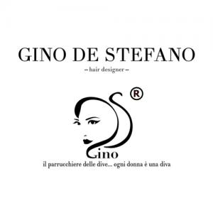 Novità per parrucchieri: cambia il tuo stile grazie a GINO DE STEFANO