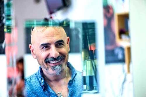 gino-de-stefano-hairstylist