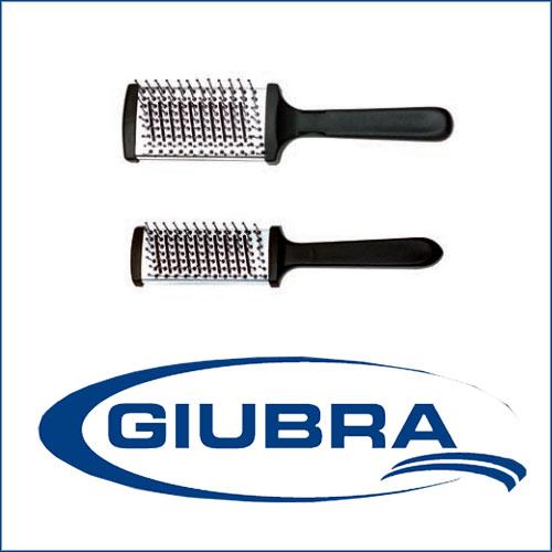 giubra-spazzole-termiche-piatte