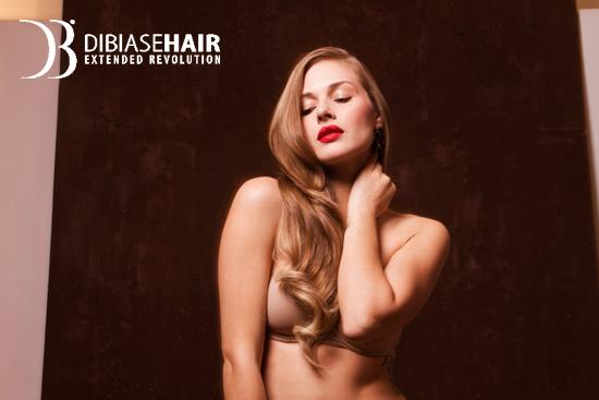 hairstyker-dibiase