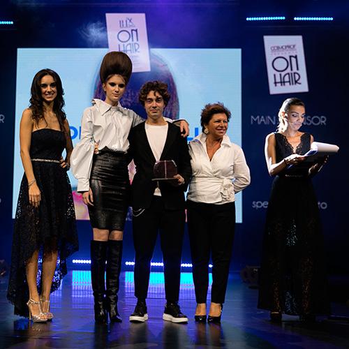 onhair_Italian-Hairdresser-Award