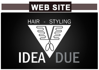 Ideadue website
