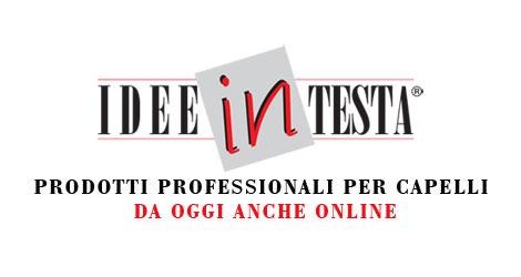 Idee-in-testa-shop-online