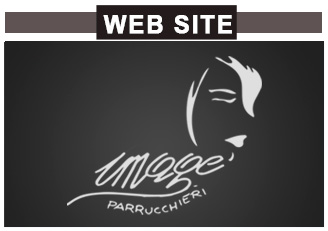 Image Parrucchieri Website