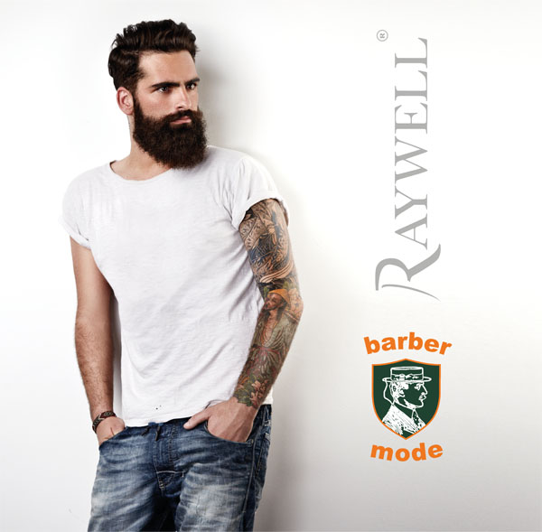 RAYWELL_BARBER_POSTER