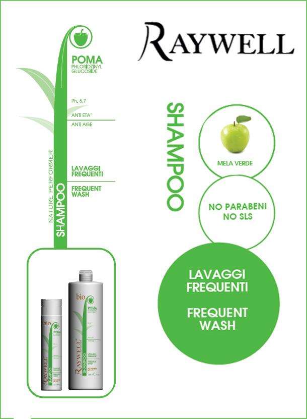 raywell-shampoo-mela-verde