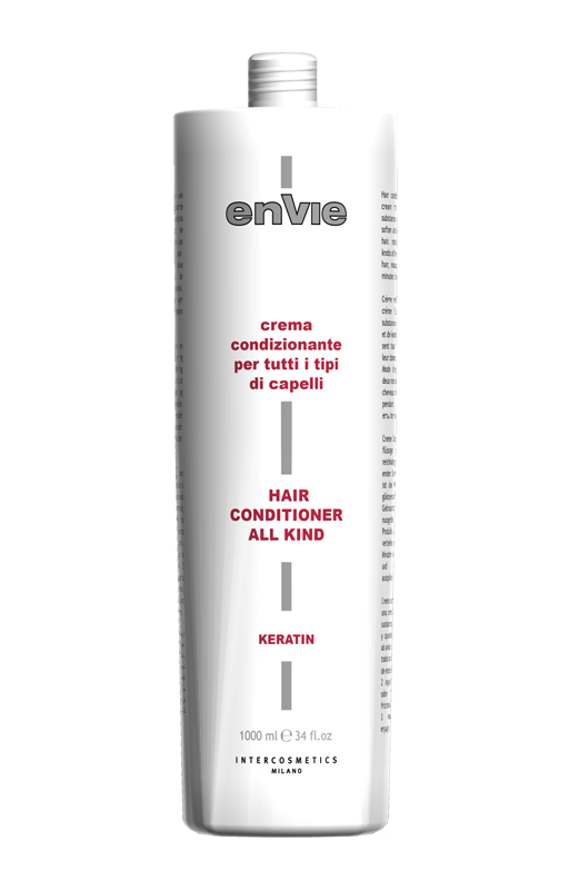ENVIE_LS_CONDITIONER_KERATINE_1000_ml