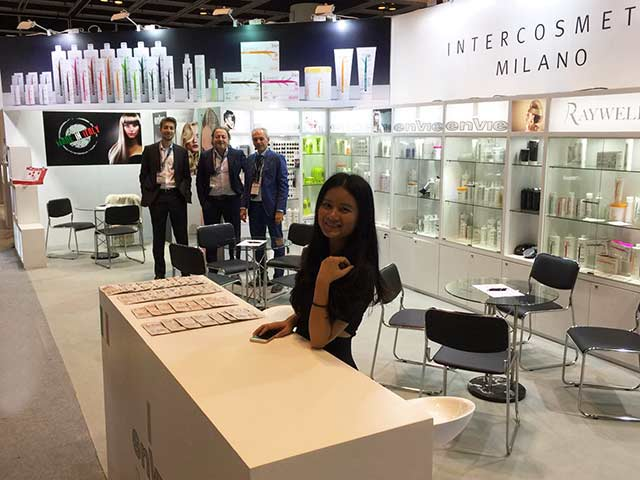 stand-intercosmetics