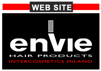 intercosmetics website