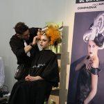Cosmoprof Bologna 2018 Envie